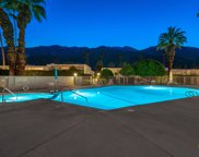 830 E LA VERNE Way, Palm Springs image