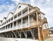 613 Sea Mountain Hwy. Unit 127, North Myrtle Beach image