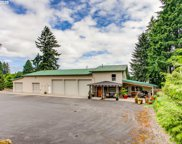 50071 COLUMBIA RIVER  HWY, Scappoose image