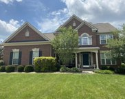 3853 Blossom  Court, Deerfield Twp. image