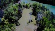 55 & 56 Fork Horn Trail, Dandridge image