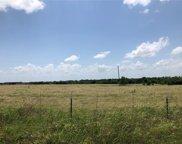 6805 County Road 302, Grandview image