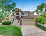 1389 Pineridge Court, Castle Pines image