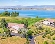 4545 Cobb Lake Drive, Fort Collins image