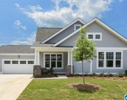 1179 Raleigh Dr, Trussville image