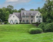 5040 Taft Place, Indian Hill image