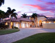 3113 Bellwind Circle, Rockledge image