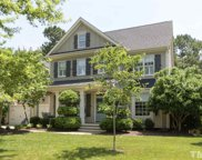 312 Wanderview Lane, Holly Springs image