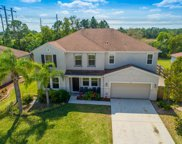 5818 NW Allyse Drive, Port Saint Lucie image