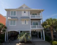 35 Laurinburg Street, Ocean Isle Beach image