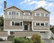 3249 NW 65TH, Seattle image