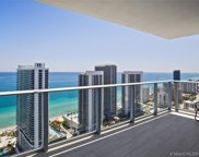 4010 S Ocean Dr Unit #T4201, Hollywood image