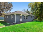 984 County Road B2  W, Roseville image