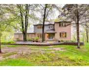 12521 Queens Way N, Stillwater image
