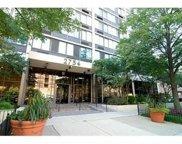 2754 N Hampden Court Unit #1404, Chicago image
