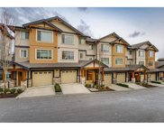 11305 240 Street Unit 14, Maple Ridge image