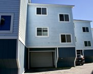 1412 Canal Drive Unit #B, Carolina Beach image