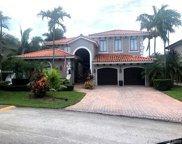 7986 Sw 195th Ter, Cutler Bay image