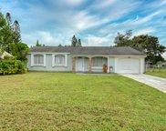3261 SW Ronlea Court, Port Saint Lucie image