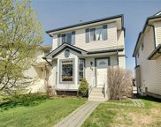 86 Covewood Circle Northeast, Calgary image