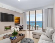 9705 Collins Ave Unit #1104N, Bal Harbour image
