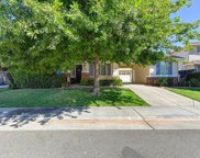 1598  Storeyfield Lane, Lincoln image