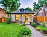 585 S Emerson Street, Denver image