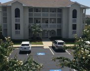 4421 Eastport Blvd. Unit H-3, Little River image