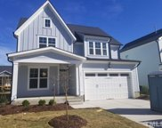 1617 Cypress Cove Drive Unit #Lot 914, Wendell image