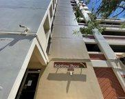 2754 Kuilei Street Unit 1205, Honolulu image