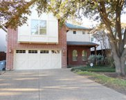 4571 Elsby Avenue, Dallas image