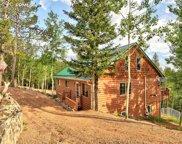414 Potlatch Trail, Woodland Park image