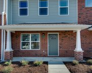 1077 Wells Way, Spring Hill image