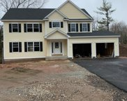 8 Hidden Ponds Drive, East Longmeadow image
