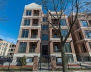 4021 South Ellis Avenue Unit 3S, Chicago image