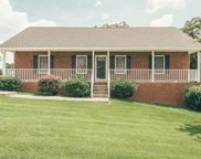539 CARTWRIGHT WAY, Greenbrier image