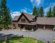 1707 S Idaho Club Dr, Sandpoint image