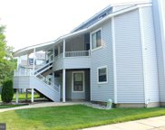 4104 Tracy Ct  Court, Voorhees image