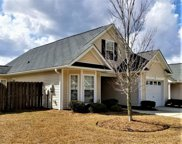 4856 Carnoustie Court, Summerville image