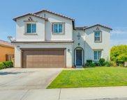 5614 Warren Ridge, Bakersfield image