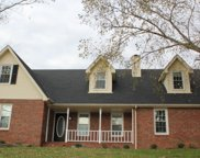404 Ashbury Ct, La Vergne image