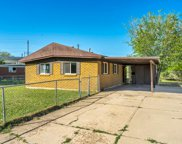 336 Ann St, Clearfield image