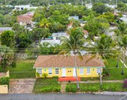 412 Nathan Hale Road, West Palm Beach image
