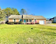 717 Keri Court, South Chesapeake image