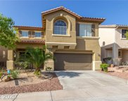 213 Summer Palace Way, Las Vegas image