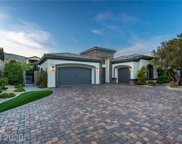 72 OLYMPIA CHASE Drive, Las Vegas image