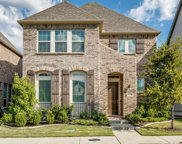 8059 Sunflower Lane, Dallas image