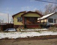 3201 MILDRED, Flint image