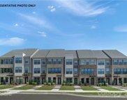 532 Billingsley  Road Unit #1010B, Charlotte image