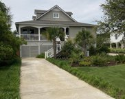 205 14th Ave. N, North Myrtle Beach image